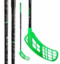 SALMING Quest 3 Carbon Composite 27 96