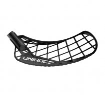 UNIHOC čepel Epic Medium