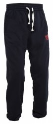 SALMING Core Pant Men Navy Jr