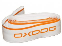 OXDOG grip S-Tech white