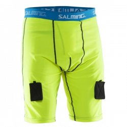 SALMING Jock Short Pants JR