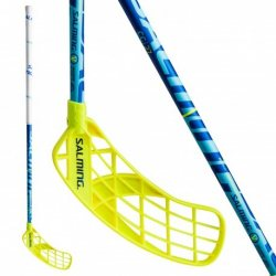SALMING Quest 5 Carbon Composite 27 111 (100)