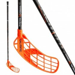 SALMING Quest 5 Carbon X 111 (100)