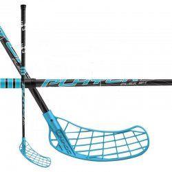 UNIHOC Player3 29 black/bisbee blue 92