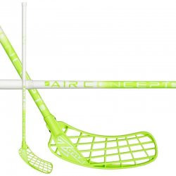 ZONE HYPER AIR Superlight 29 white/light green 96