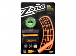 ZONE Supreme blade accessories kit