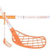 UNIHOC EPIC YOUNGSTER 36 neon orange/white 0