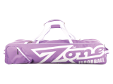 ZONE toolbag GHOSTBUSTER light violet 0
