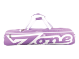 ZONE toolbag GHOSTBUSTER light violet 1