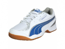 PUMA Vellum II Junior