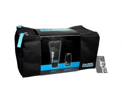SALMING Arctic Cool Cosmetic Bag
