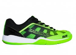 SALMING Falco Shoe Junior