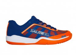SALMING Falco Shoe Kid Velcro