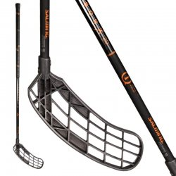 SALMING Quest 1 Carbon X 2.0