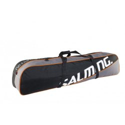 SALMING toolbag Tour SR Black/Grey