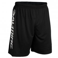 SALMING Training Shorts 2.0 JR