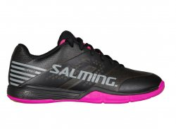 SALMING Viper 5 Shoe Women