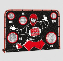 UNIHOC plachta Ball Buster PRO small 90x120cm